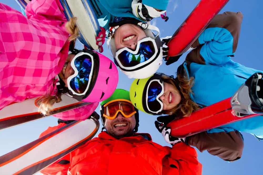 Ski3up-ski-clothing-walking-holiday-school-surrey-sussex-london-group-youth_110685281