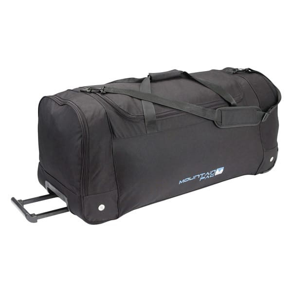 MB290-Wheely-Tour-Bag-Black