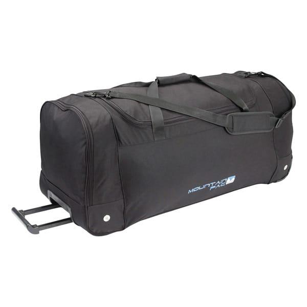 MB290-Wheely-Tour-Bag-Black