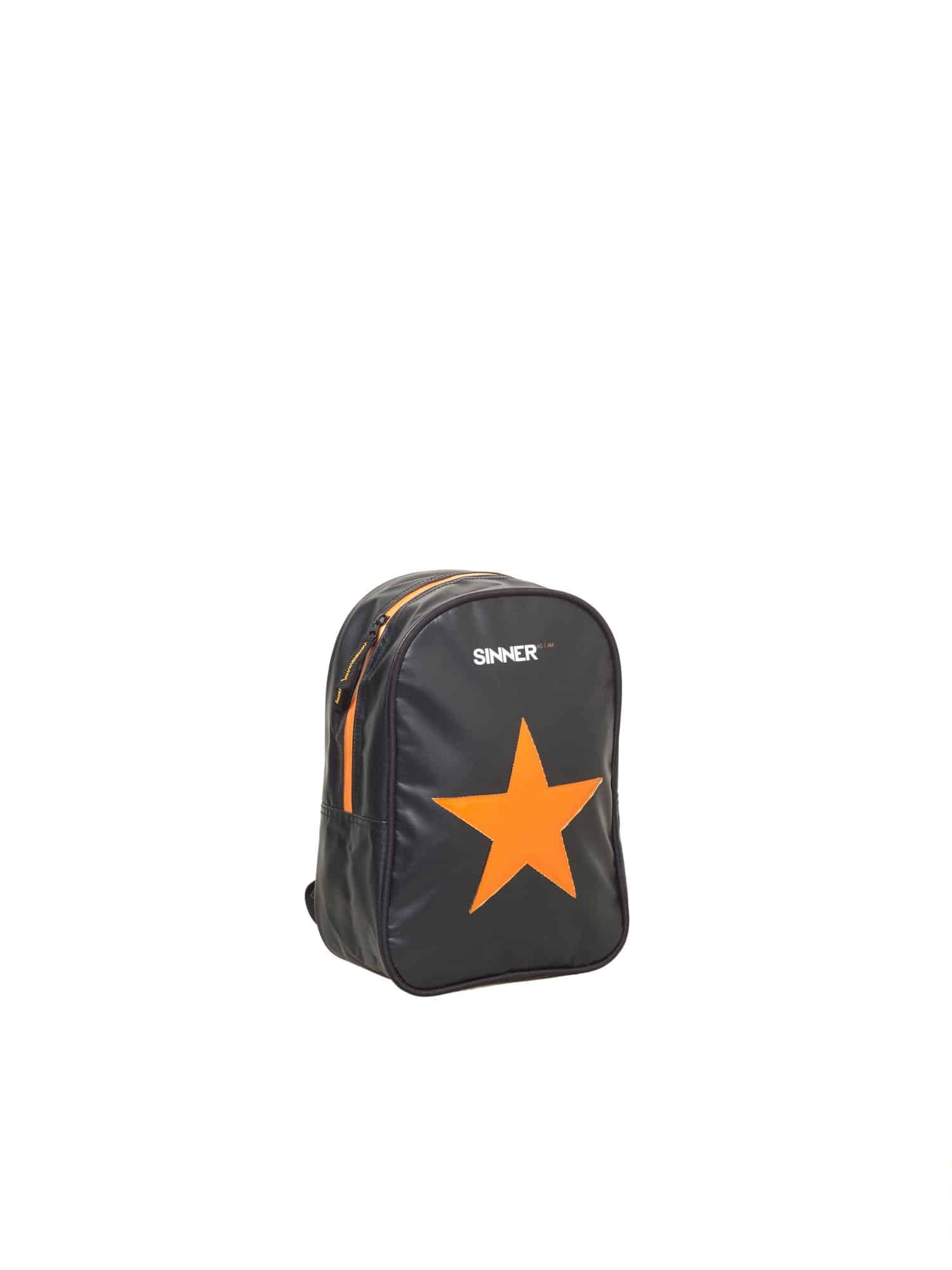 SIAC-305-10[1]backpack