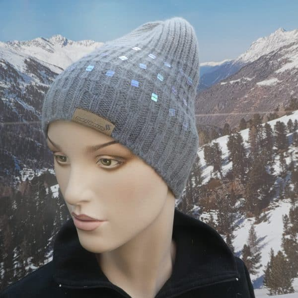 Hat – Sequin