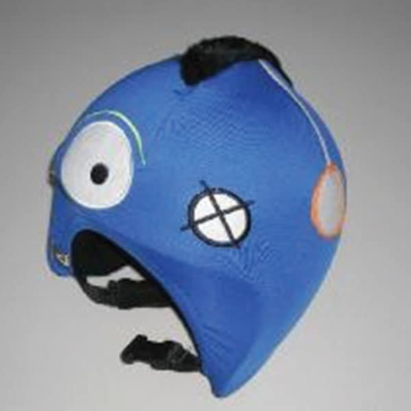 Helmet-Cover-Blue