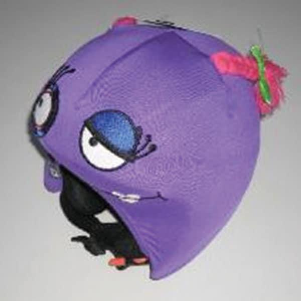 Helmet-Cover-Purple