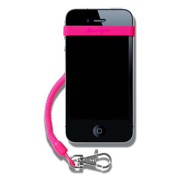 MA940-03-myBungee-Pink