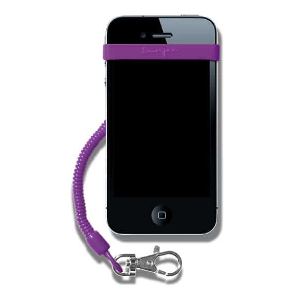 MA940-07-myBunjee-Purple