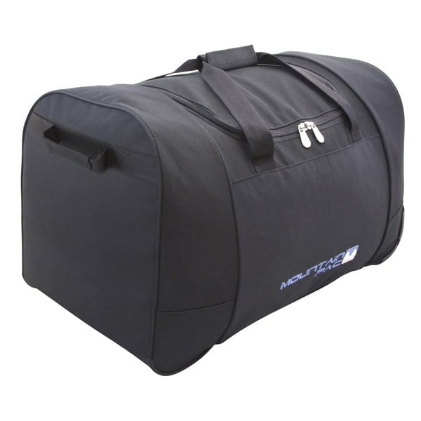 MB480-Wheely-Holdall-Bag-Black