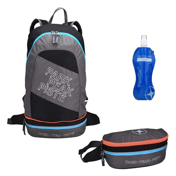 MB550-03-Backpack-2-in-1-Rock-BlueFlottle
