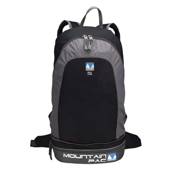 MB550-04-Backpack-2-in-1-Rock-Black-Open