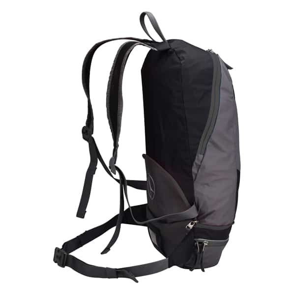 MB550-04-Backpack-2-in-1-Rock-Black-Side-Straps