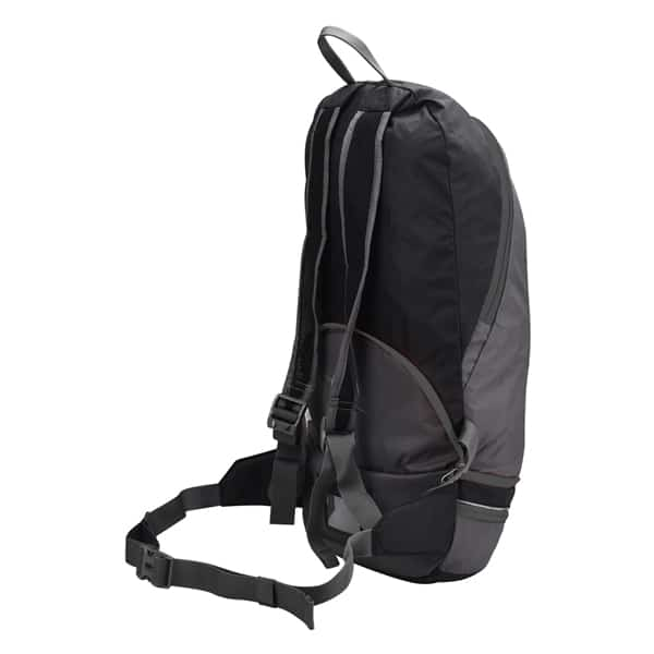 MB550-04-Backpack-2-in-1-Rock-Black-Side