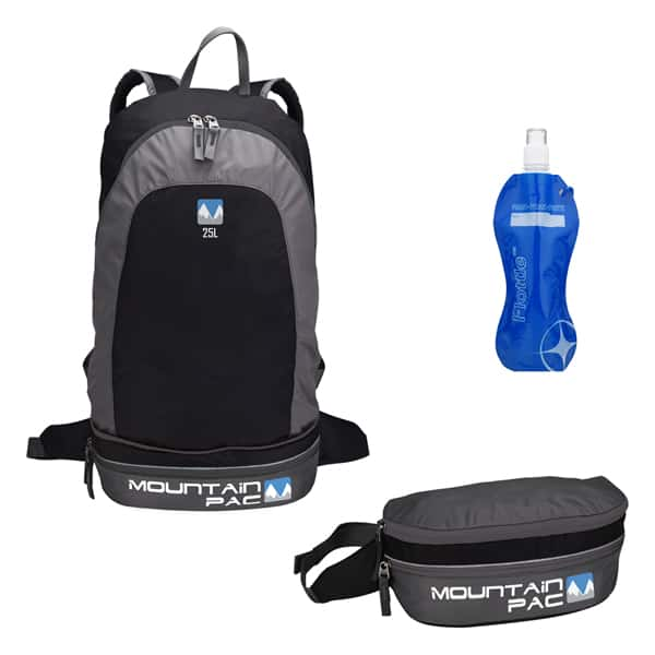 MB550-04-Backpack-2-in-1-Rock-BlackFlottle