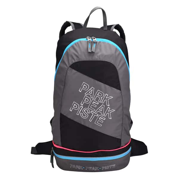 MB550-05-Backpack-2-in-1-Rock-Blue-Pink-Open