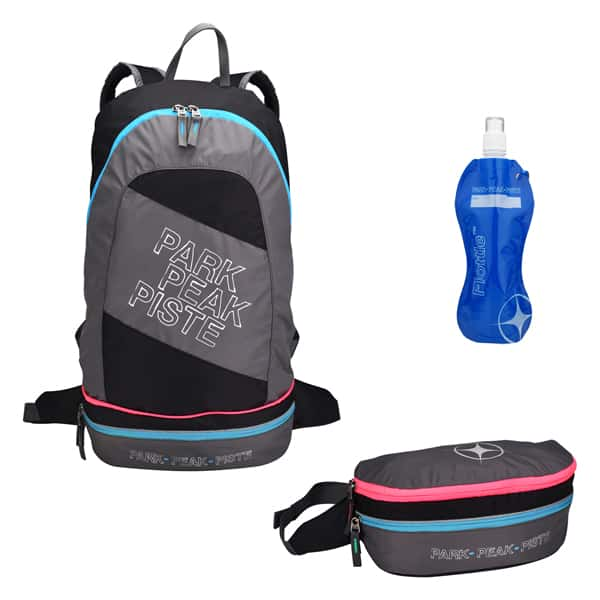MB550-05-Backpack-2-in-1-Rock-Blue-Pink+Flottle