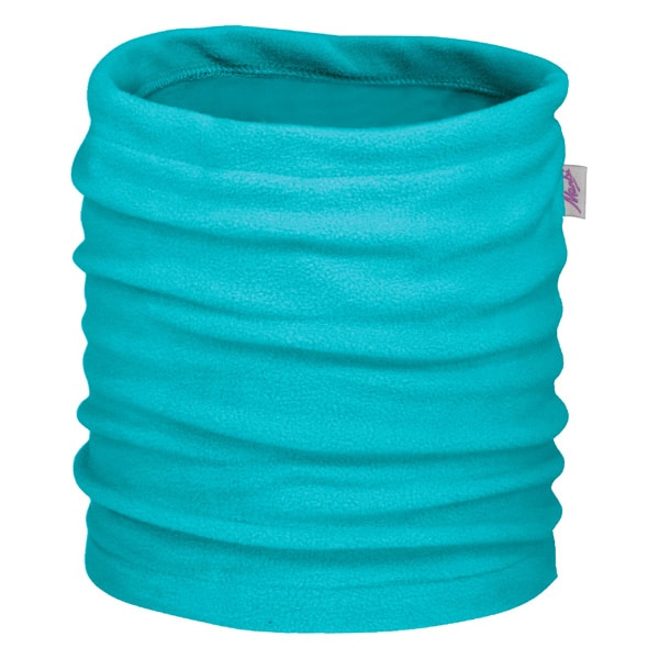 MH124-056-Neck-Chube-Turquoise