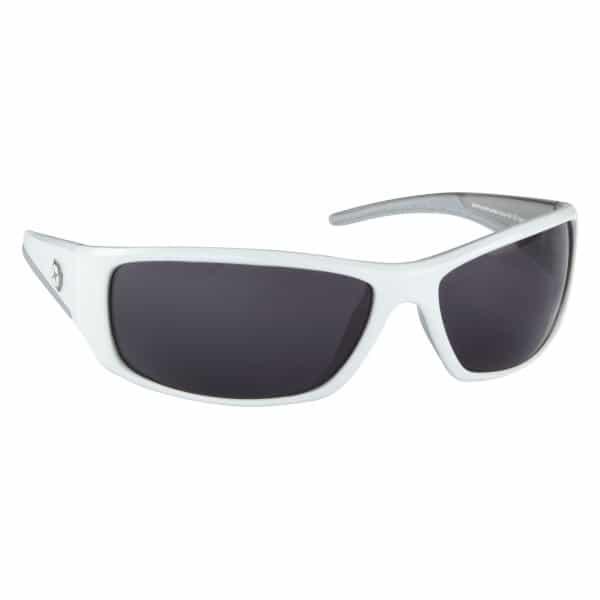 MV320-02-Zone-White-Grey-600×600