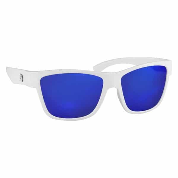 MV370-02-Fuse-White-Crystal-Blue-2-600×600