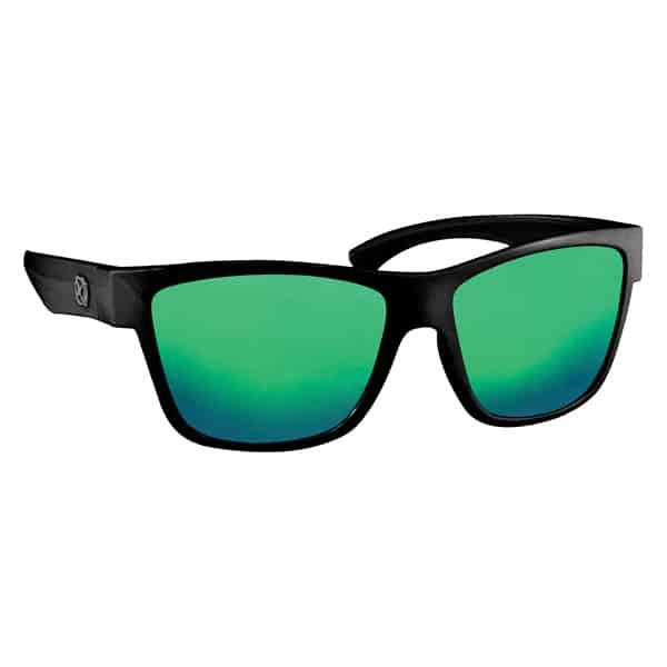 MV370-06-Fuse-Black-Crystal-Green