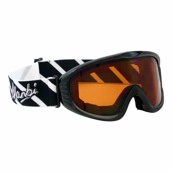 MVG001-01-Vulcan-Goggle-Black