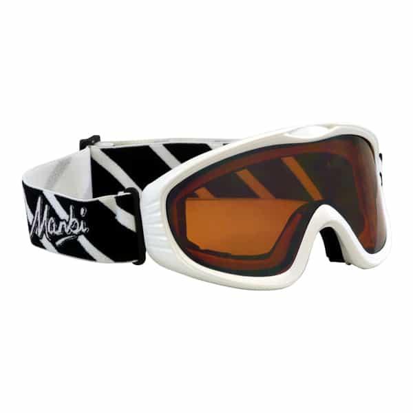 MVG001-02-Vulcan-Goggle-White
