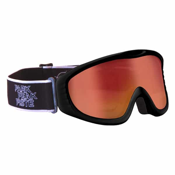 MVG001-10-Vulcan-Goggle-Black-Matt-Red-Mirror