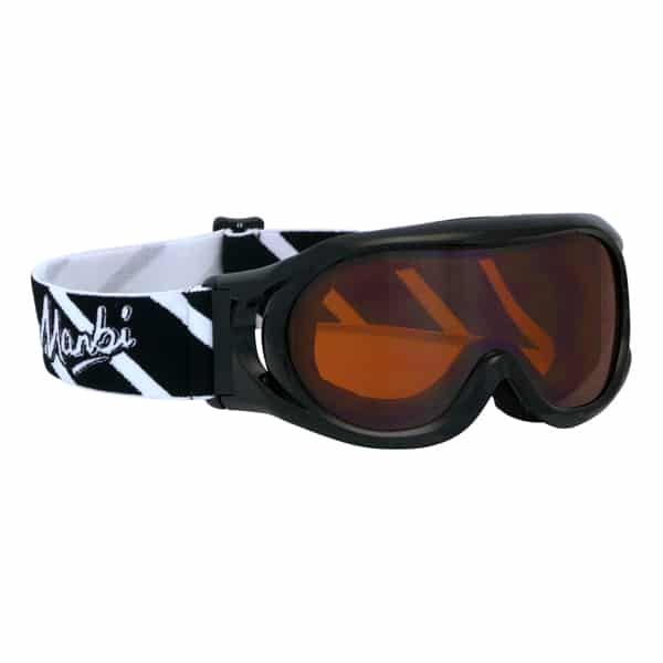 MVG002-01-Whizz-Goggle-Black