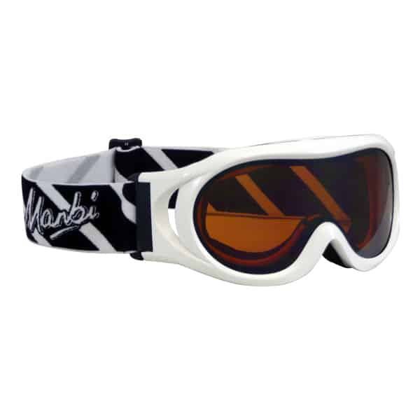 MVG002-02-Whizz-Goggle-White