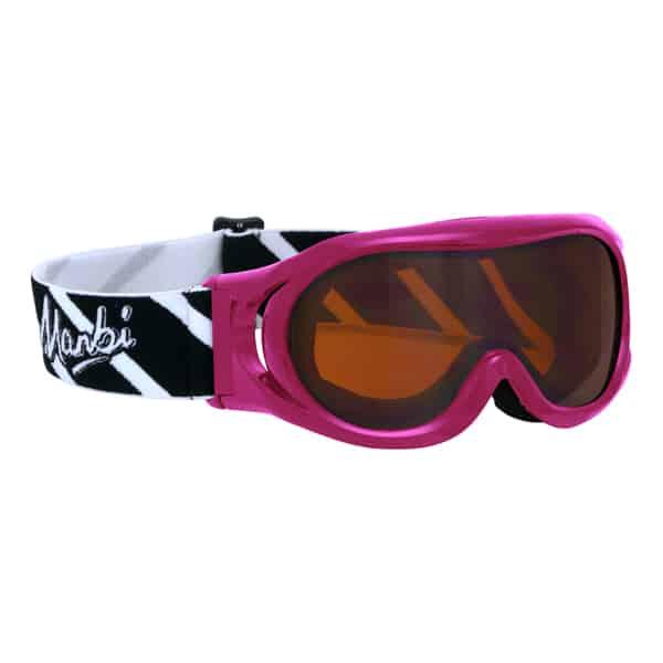 MVG002-03-Whizz-Goggle-Magenta
