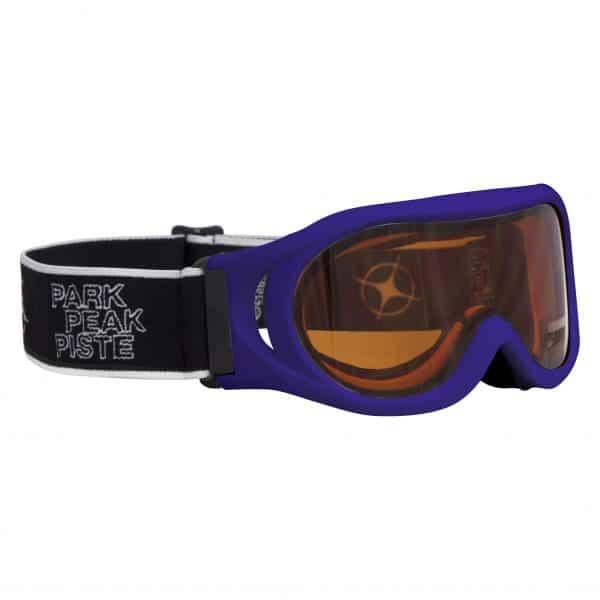 MVG002-04-Whizz-Goggle-Cobalt
