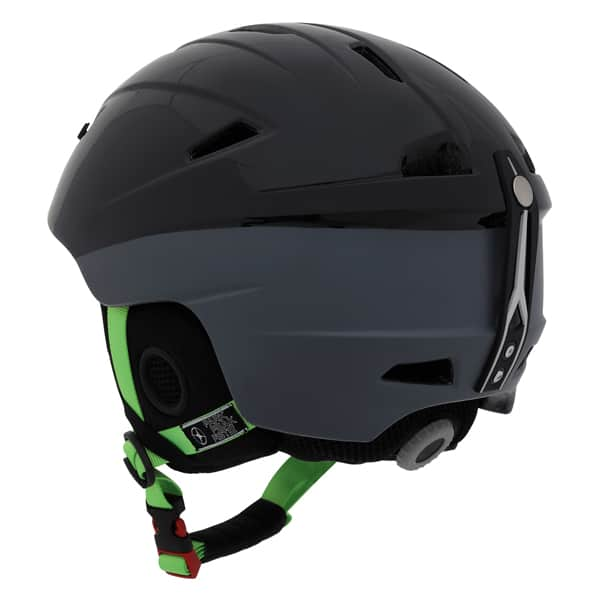 MZMA003-18-Park-Black-Grey-Green-Rear