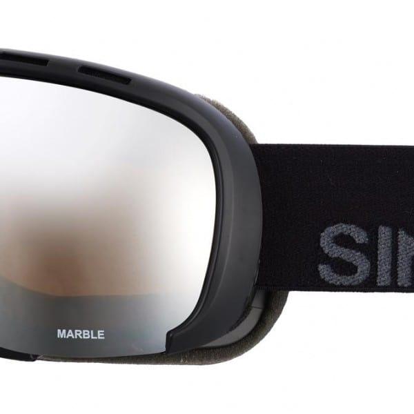 SIGO-168-10-031marble-600×600