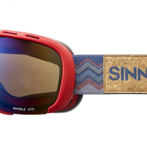 SIGO-168-65A-481-marble-red-mirror-600×600