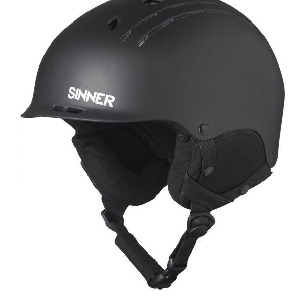 SIHE-136-10Z1-pincher-600×600
