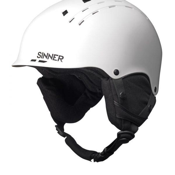 SIHE-136-30Z1-pincher-white-600×600