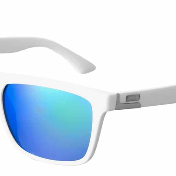 SISU-673-30-401-thunder-white-blue-600×600