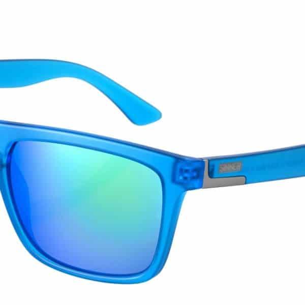 SISU-673-50-281-thunder-blue-600×600