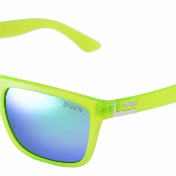 SISU-673-75-281-thunder-green-blue-600×600