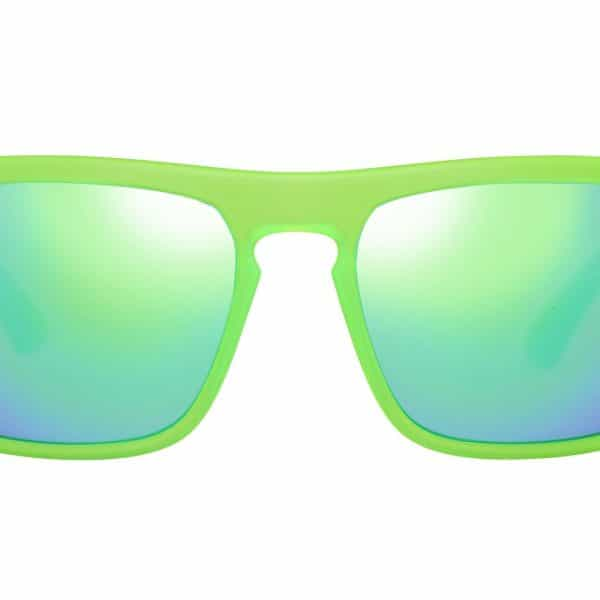 SISU-673-75-28_011-thunder-green-blue-600×600