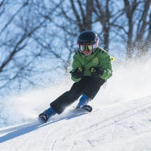 ski etiquette ski tips and rules skiing boarding ski way code