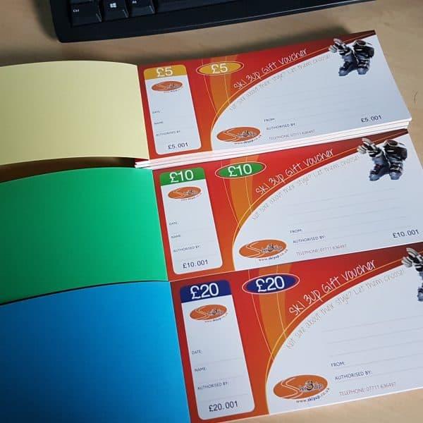 gift-vouchers4-600×600