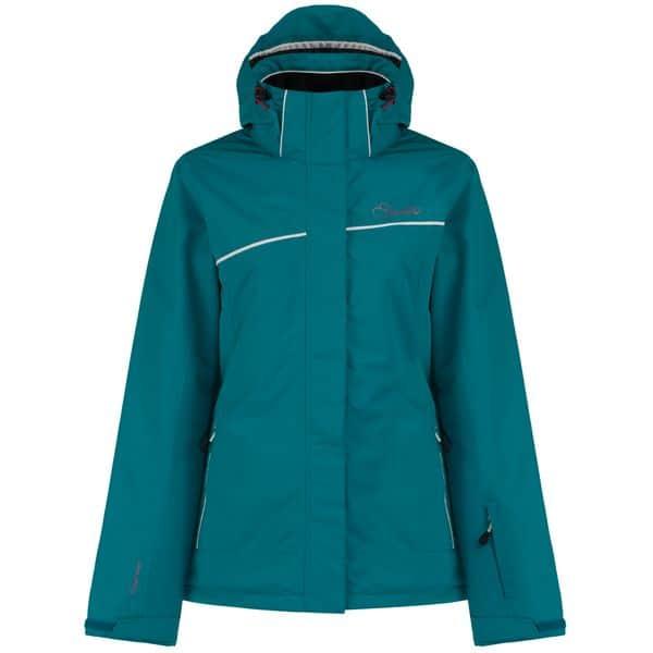 go easy jacket blue