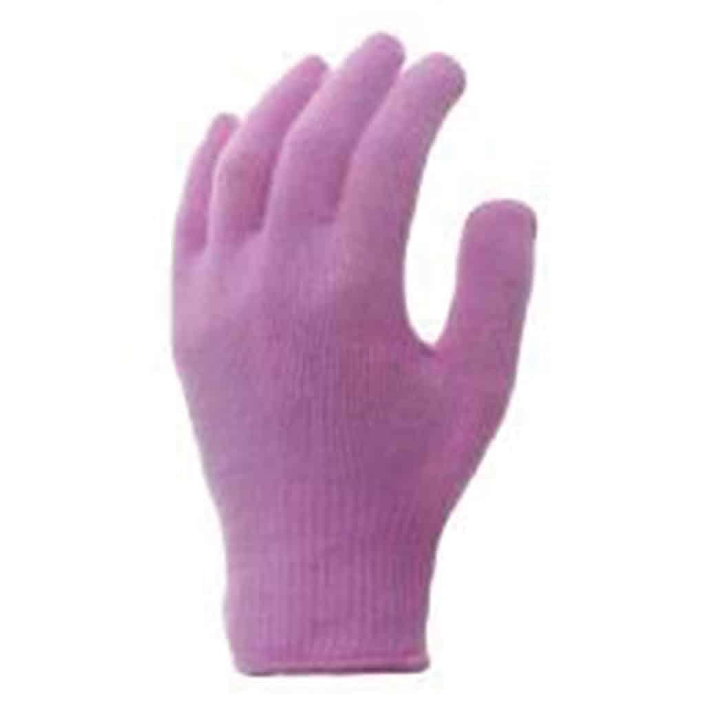 pink-lining-glovew