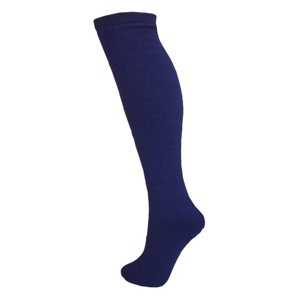 sock tube navy