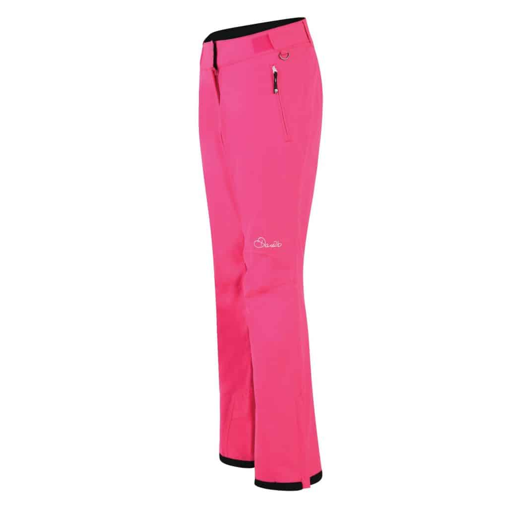 stand for female salo pink 1718