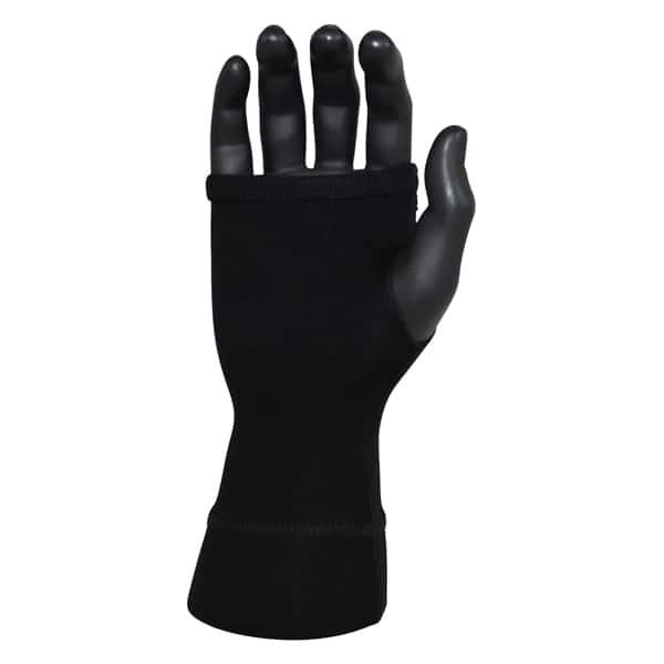 steiner wrist warmer