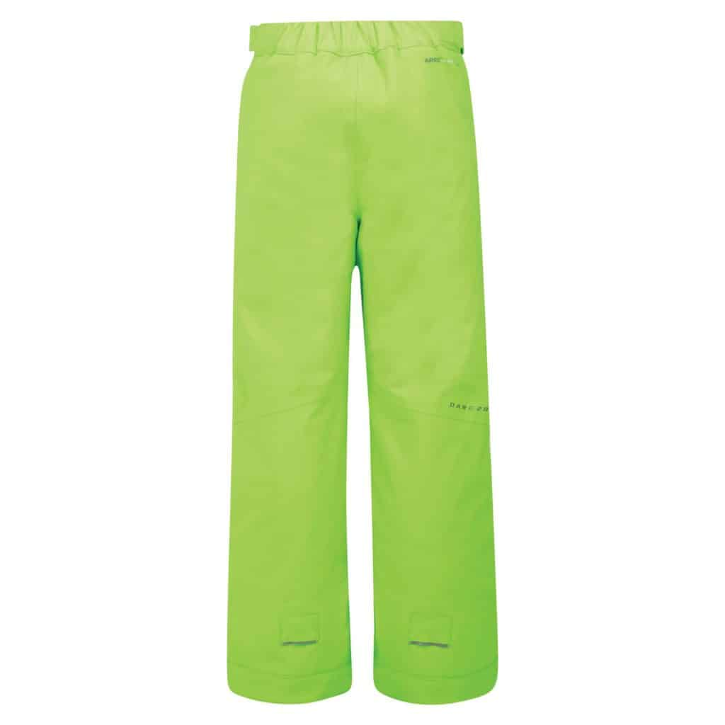 take on neon green2
