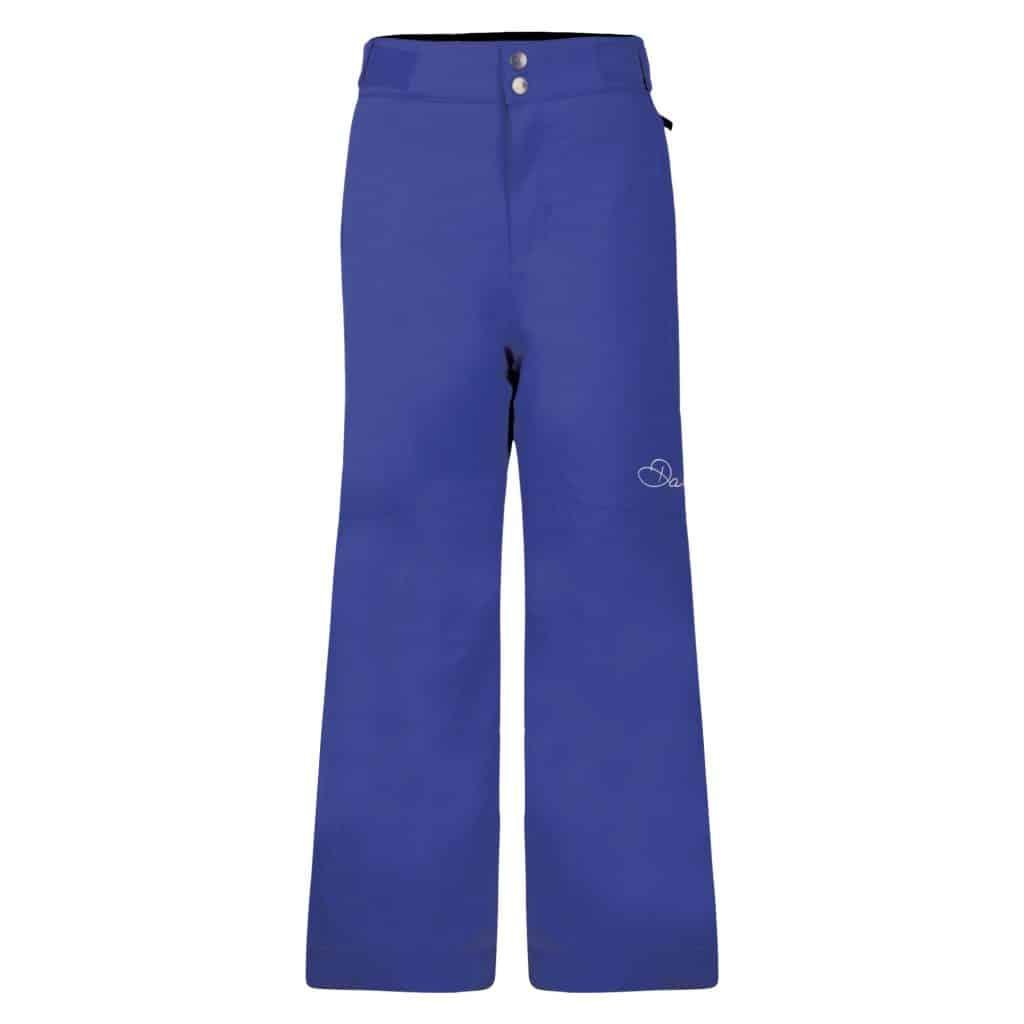takeon clem blue 1