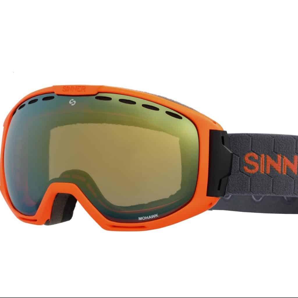 MOHAWK orange mohawk SIGO-180-63-18[1]