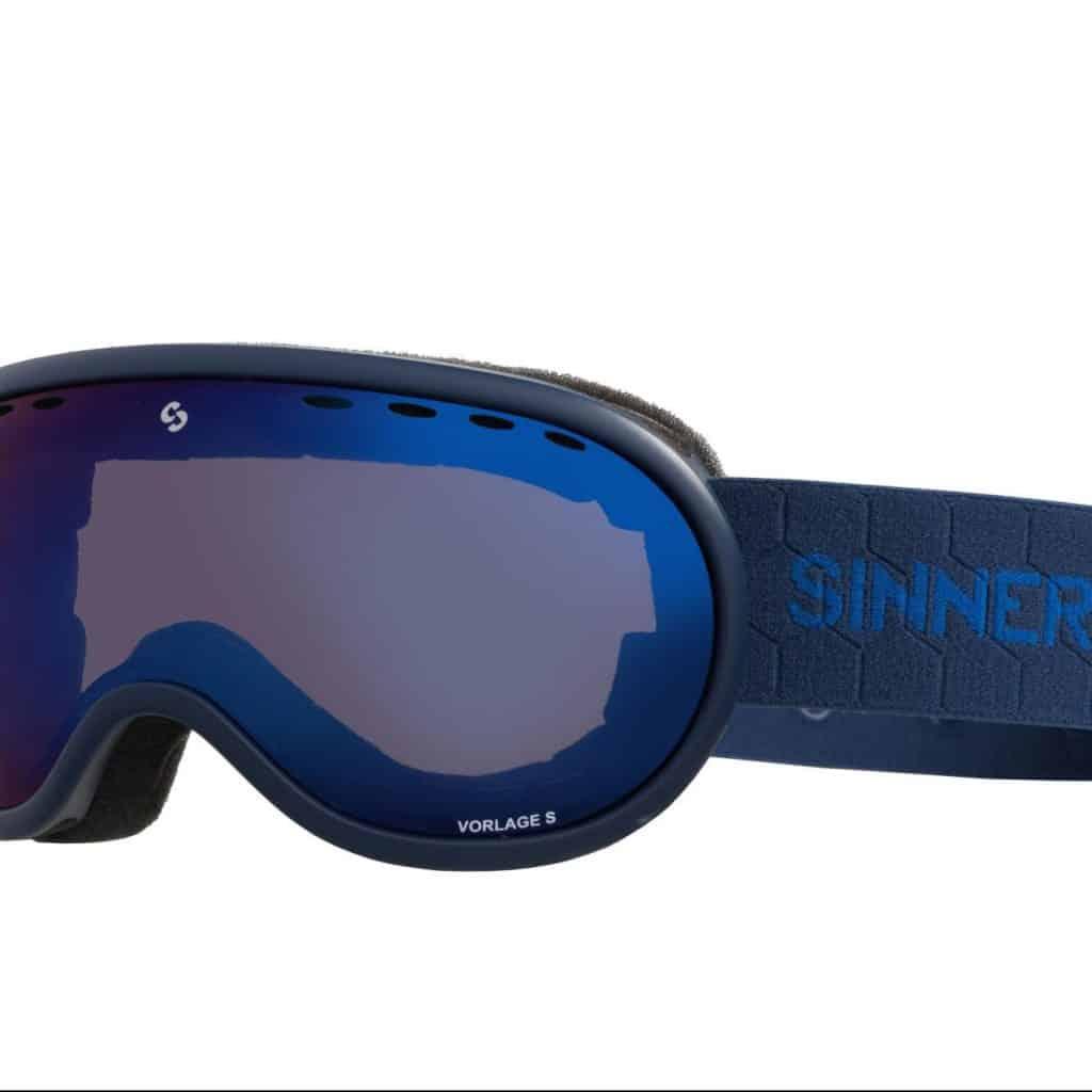 VORLAGE dark blue vorlage s SIGO-179-51-48[1]