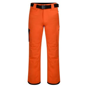 absolute ski cargo pant skiing boarding dare2b