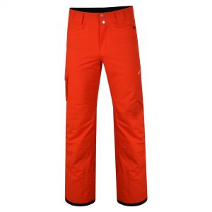 absolute dare2b ski pant cargo pant skiing boarding